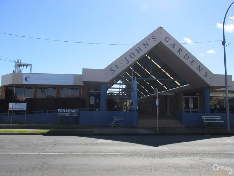 10 Torquay Road PIALBA QLD 4655