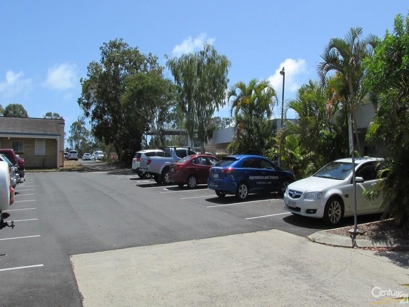 10 Torquay Road HERVEY BAY QLD 4655