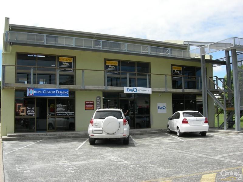 56 Torquay Road HERVEY BAY QLD 4655