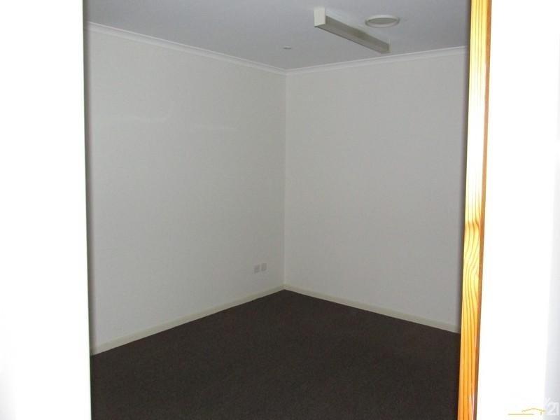 229B Maryborough Hervey Bay Road HERVEY BAY QLD 4655