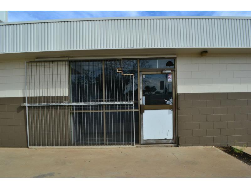 Suite 3/119 Camooweal Street MOUNT ISA QLD 4825
