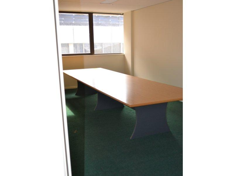 1D,1E / 34 High Street SOUTHPORT QLD 4215