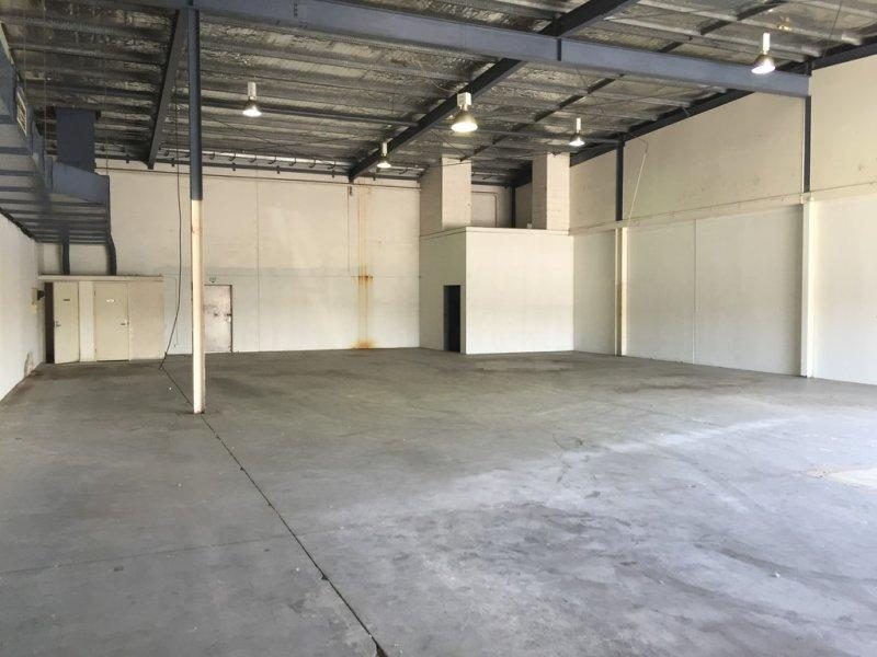Shop 10/59 Meron Street SOUTHPORT QLD 4215