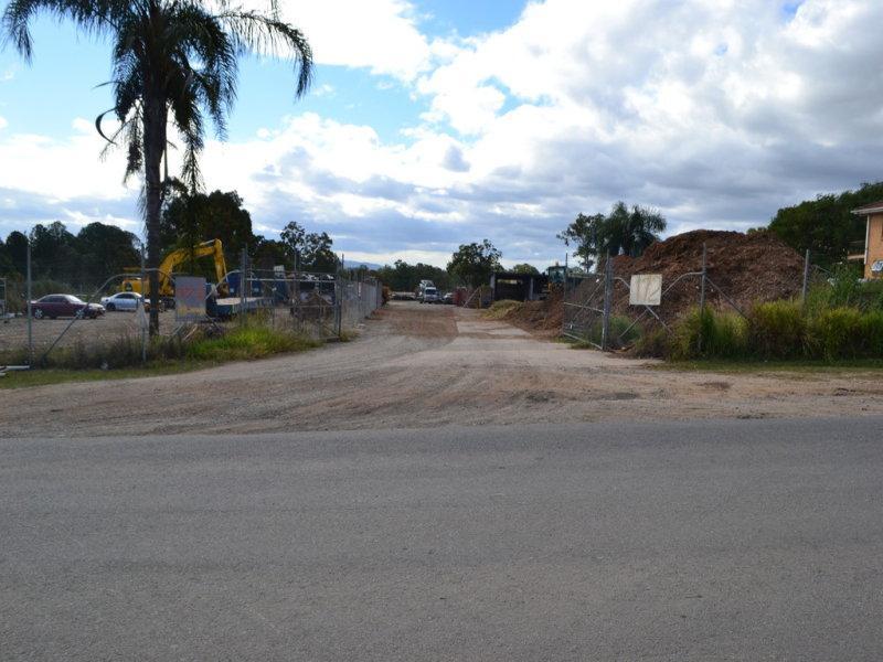 172A Tile Street WACOL QLD 4076