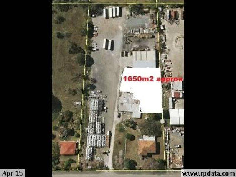 172E Tile Street WACOL QLD 4076
