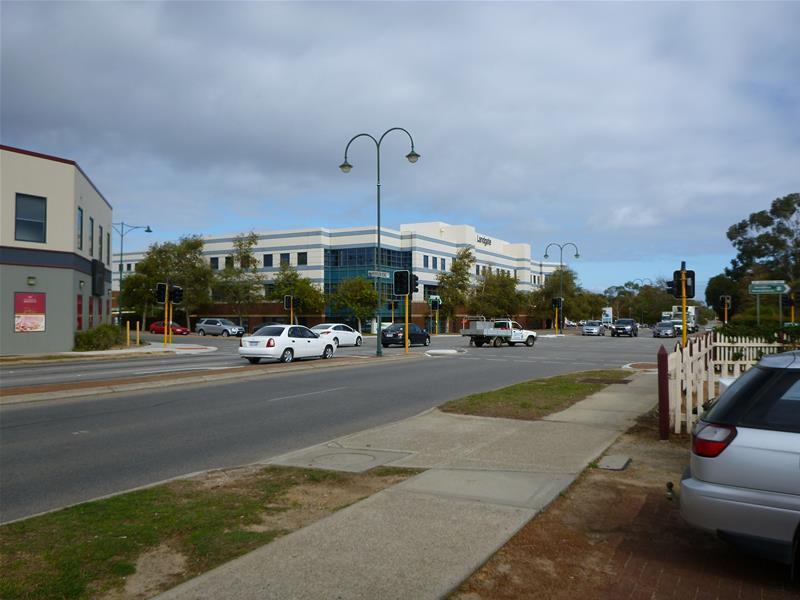 73 Morrison Road MIDLAND WA 6056