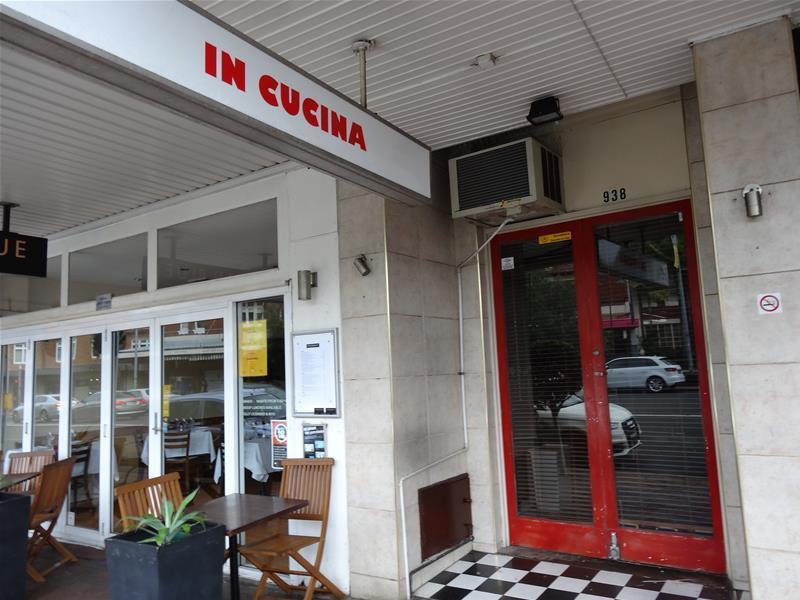 Shop 10/938 Military Road MOSMAN NSW 2088