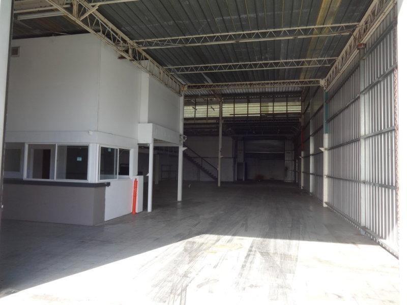 2/10-12 Ivan Street ARUNDEL QLD 4214