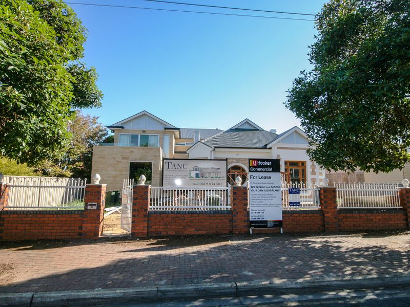61 Kensington road NORWOOD SA 5067