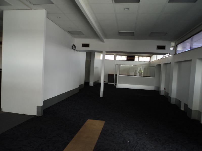 982-984 Sydney Road COBURG NORTH VIC 3058