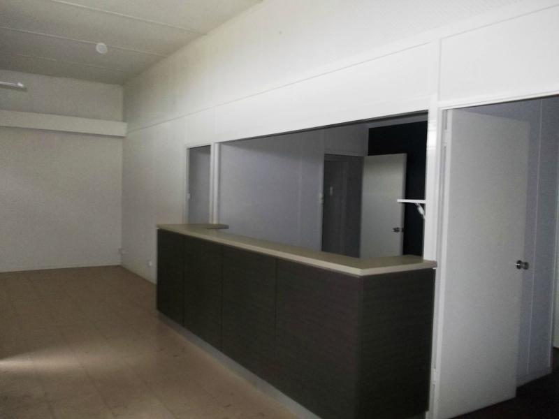 EAST IPSWICH QLD 4305