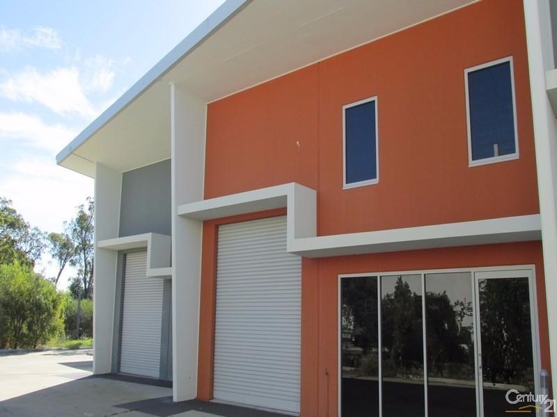 26 Southern Cross Circuit HERVEY BAY QLD 4655