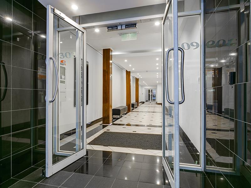 Suite  3/303 Adelaide Street BRISBANE CITY QLD 4000