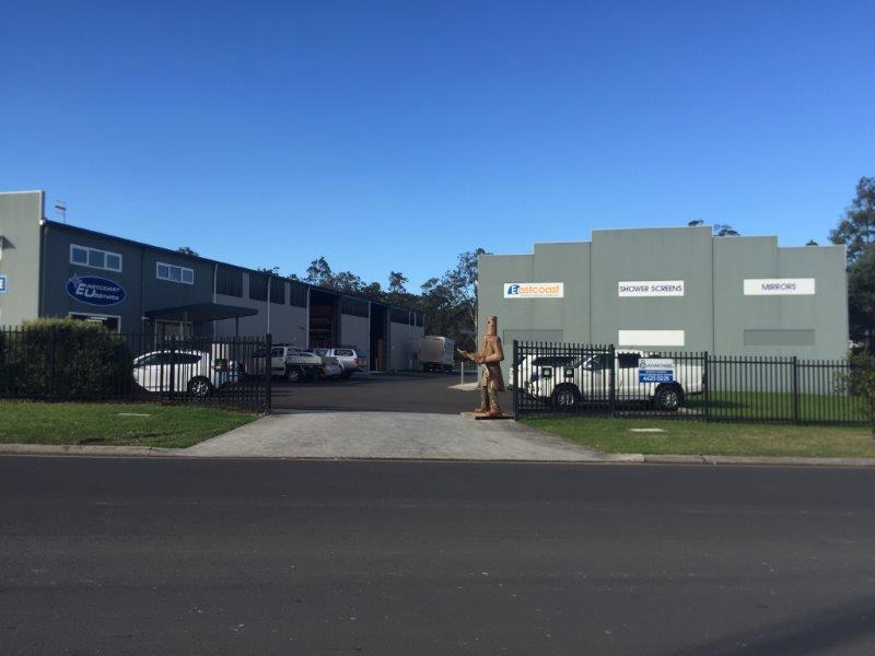 14B Cumberland Avenue SOUTH NOWRA NSW 2541