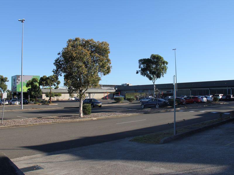 1c/40 Ben Lomond Road MINTO NSW 2566