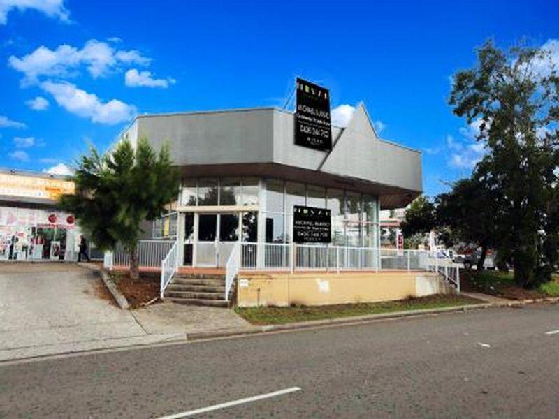 1d/40 Ben Lomond Road MINTO NSW 2566