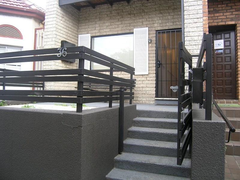 36 Norton Street LEICHHARDT NSW 2040