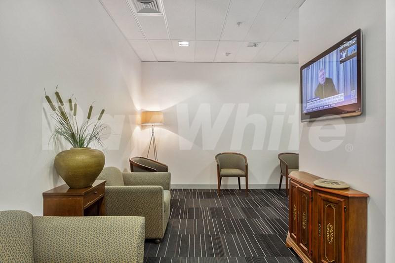 Suite 22.1/227 Elizabeth Street SYDNEY NSW 2000