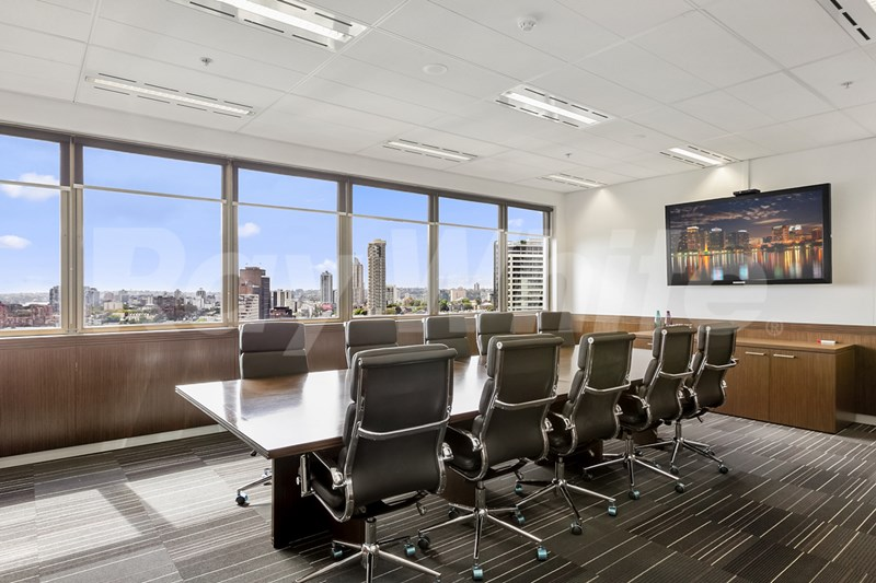 Suite 22.0/227 Elizabeth Street SYDNEY NSW 2000