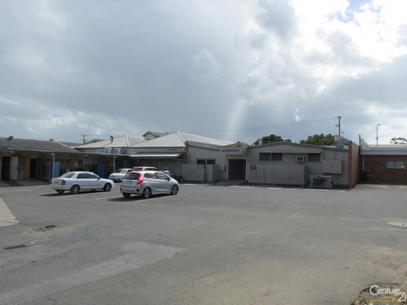 14 Main Street HERVEY BAY QLD 4655