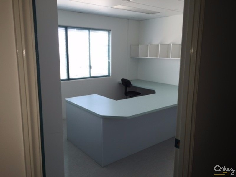 24-26 Boat Harbour Drive HERVEY BAY QLD 4655