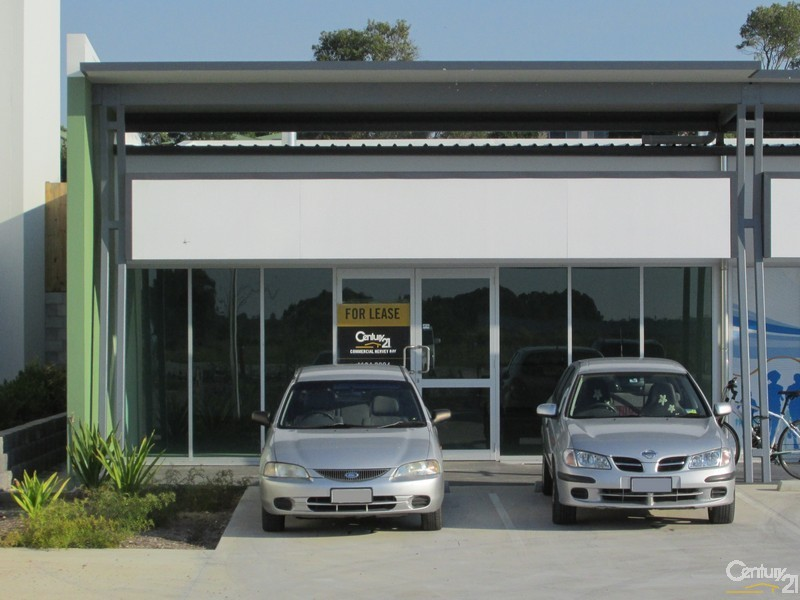 11/13 Medical Place HERVEY BAY QLD 4655