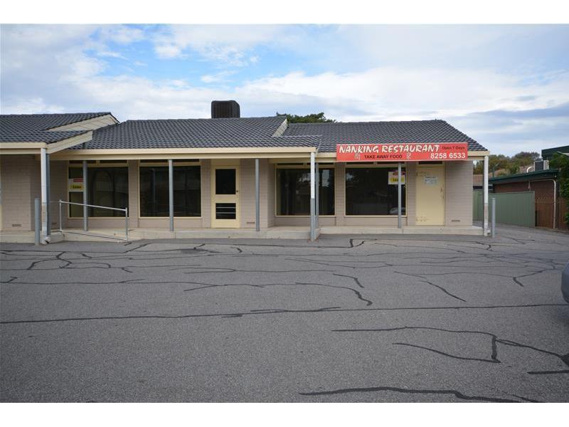 Shop 4, 68-74 Daphne Road SALISBURY EAST SA 5109