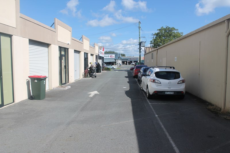 4/64 Machinery Drive TWEED HEADS SOUTH NSW 2486