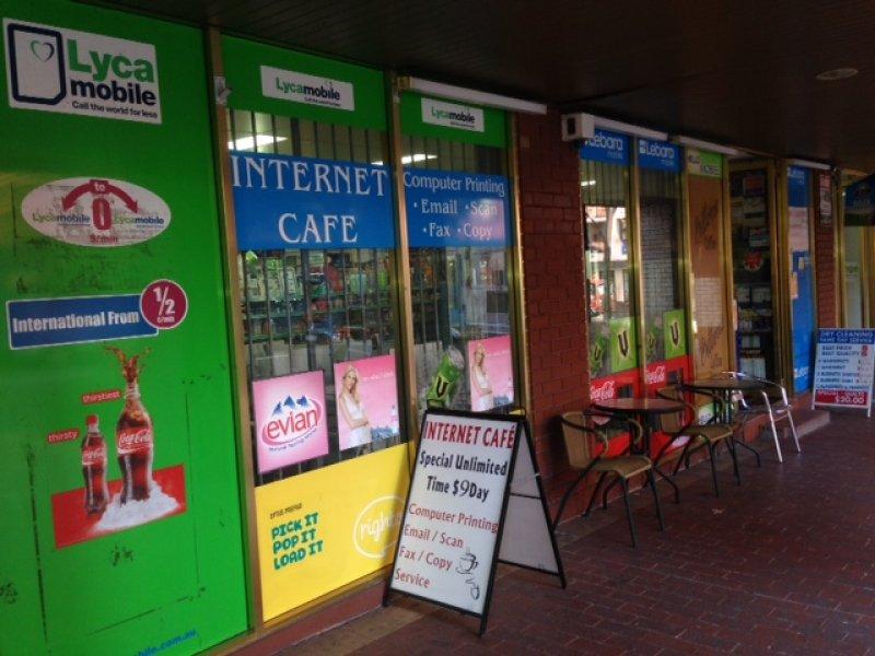 92/460 Jones Street ULTIMO NSW 2007