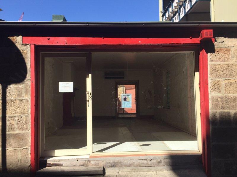 109 Bowman Street PYRMONT NSW 2009