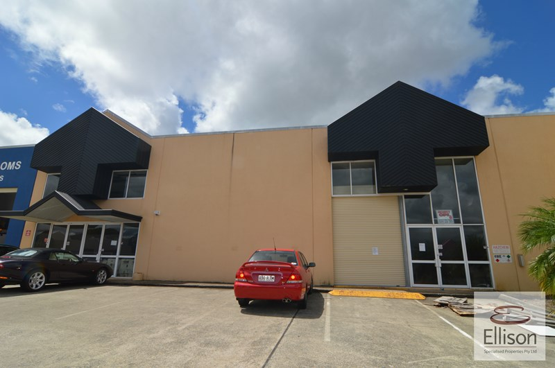 2B/10 Old Chatswood Road DAISY HILL QLD 4127