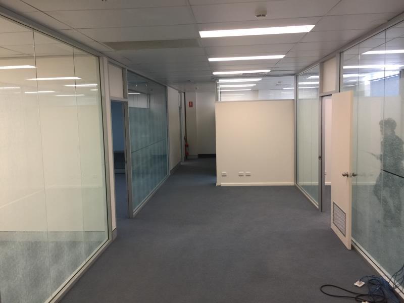 Suite  Fiv/60-62 McNamara Street ORANGE NSW 2800