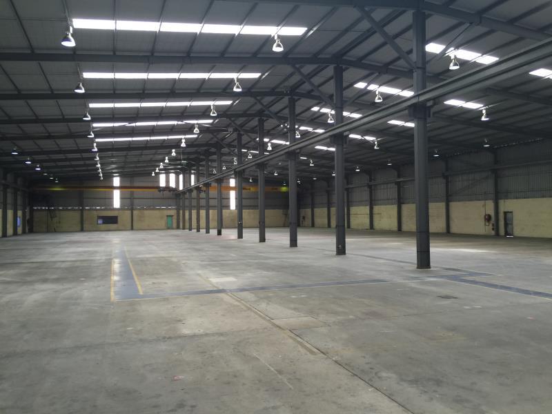 3b Stephen Place ORANGE NSW 2800