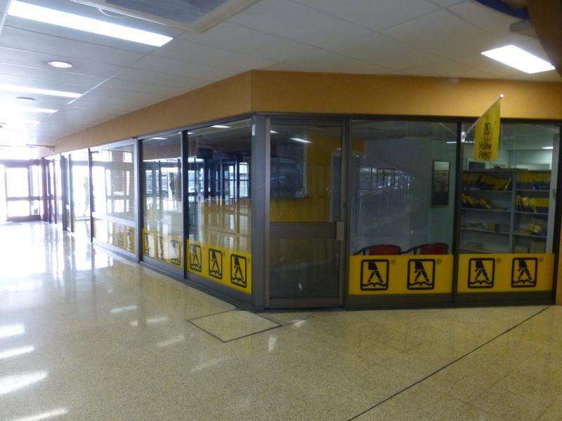 Shop 4/226-232 Summer Street ORANGE NSW 2800