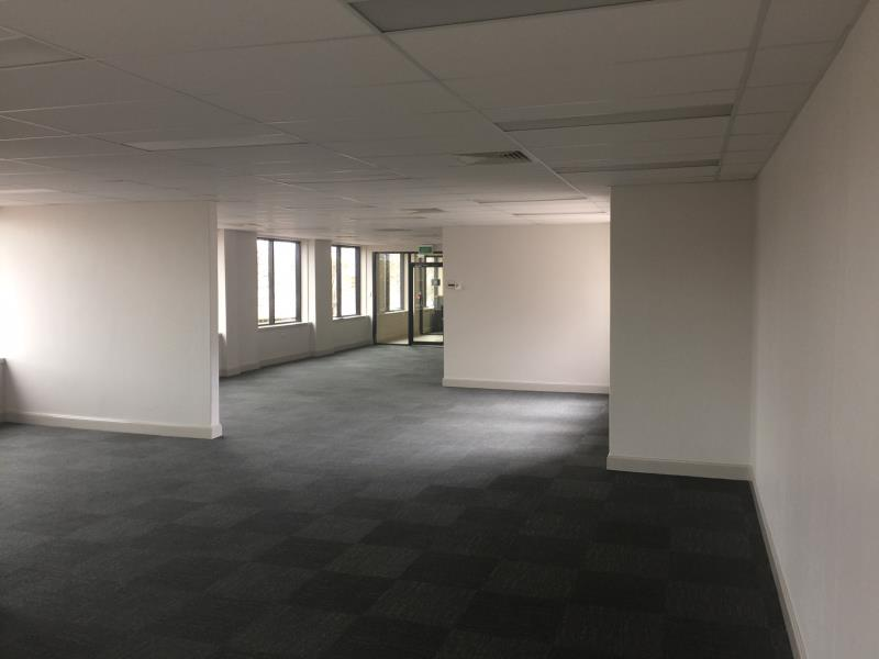 Suite  2/205-207 Anson Street ORANGE NSW 2800