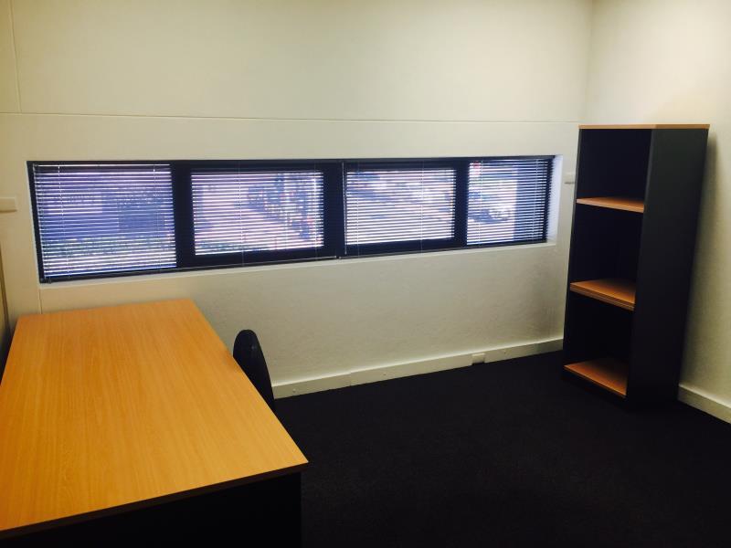 Suite  3/124-128 Summer Street ORANGE NSW 2800