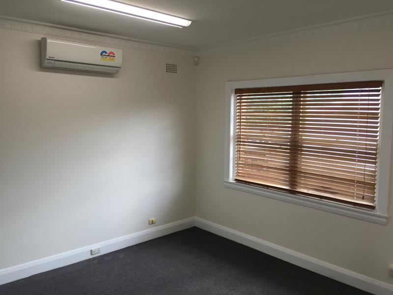 Suite  5/25 Sale Street ORANGE NSW 2800