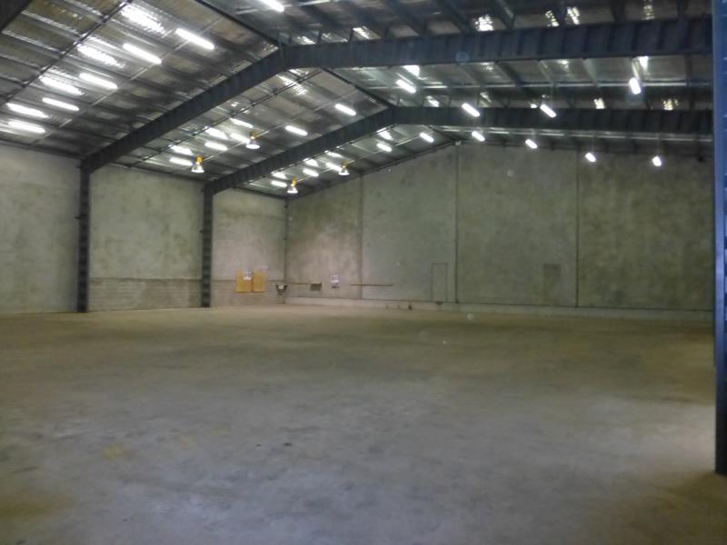 Shed  3/45 Leewood Drive ORANGE NSW 2800