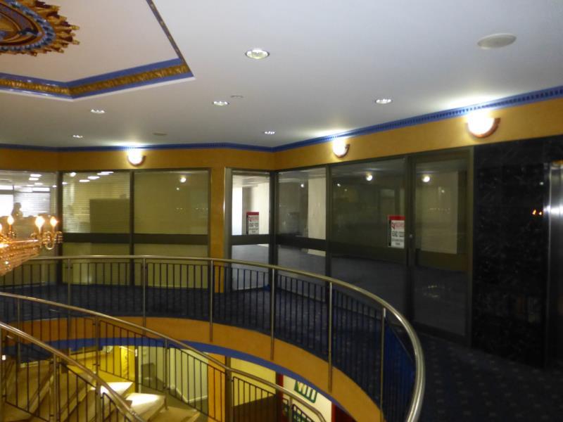 Suite  1C /226-232 Summer Street ORANGE NSW 2800