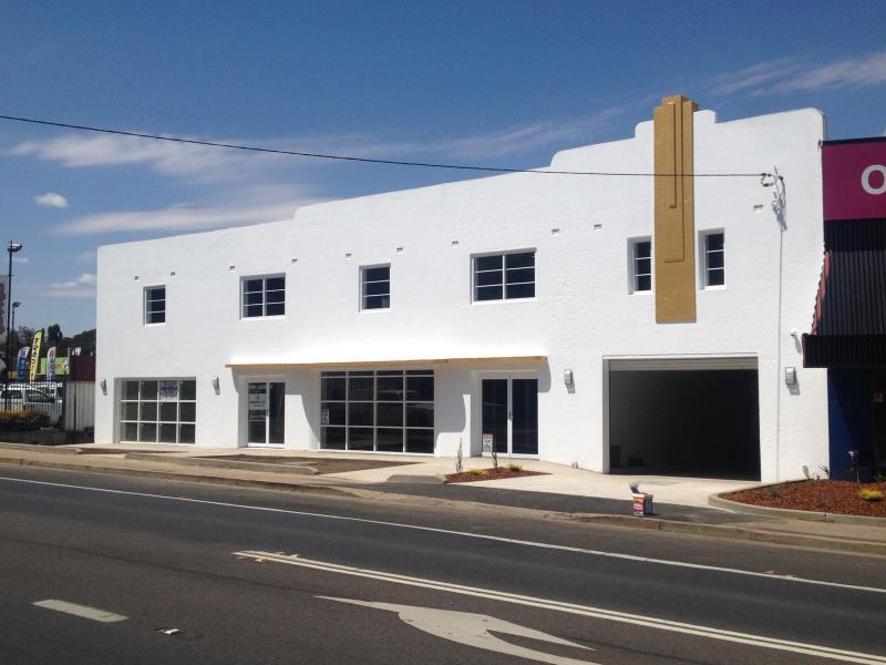 No.  88/86-88 Bathurst Road ORANGE NSW 2800