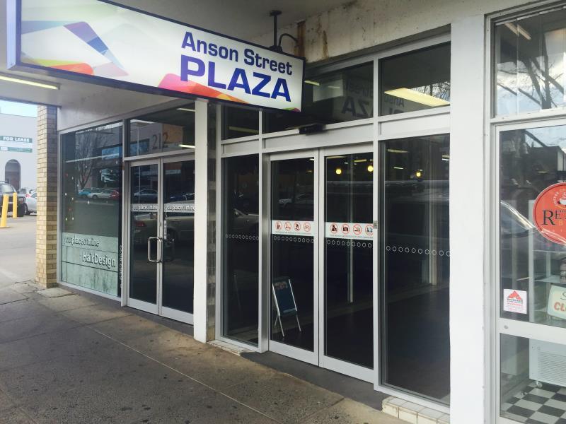 Shop  11/206-212 Anson Street ORANGE NSW 2800