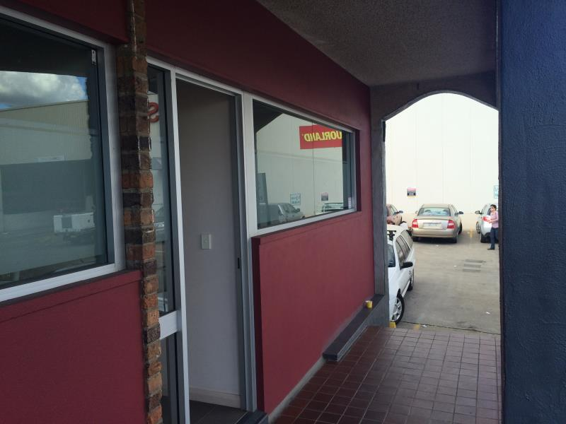 Shop  5/222 Anson Street ORANGE NSW 2800