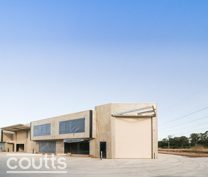1-33/10 John Hines Road MINCHINBURY NSW 2770