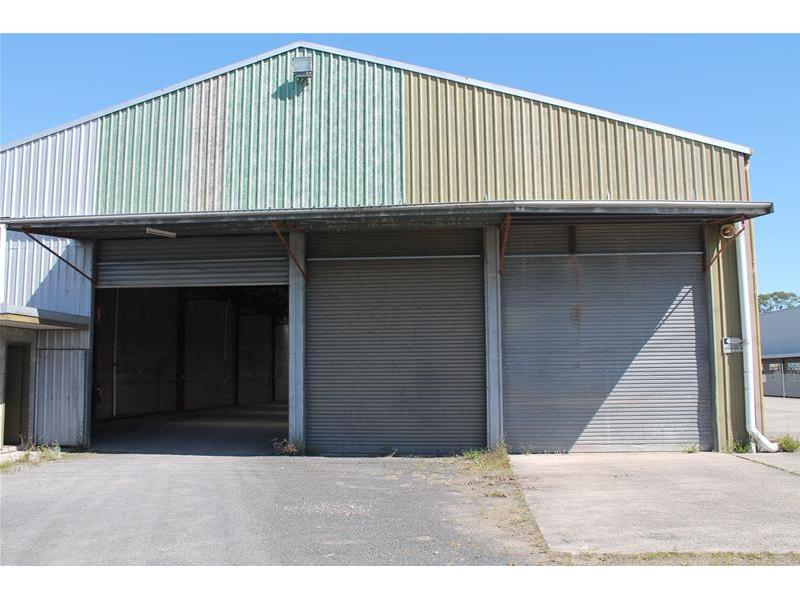186B Princes Highway SOUTH NOWRA NSW 2541