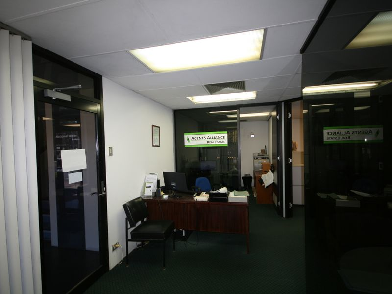 4/146 Greenhill Road PARKSIDE SA 5063