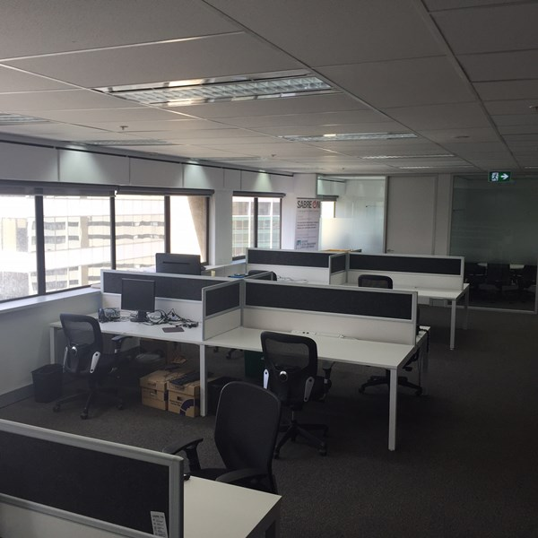Level 11/15  Blue Street NORTH SYDNEY NSW 2060
