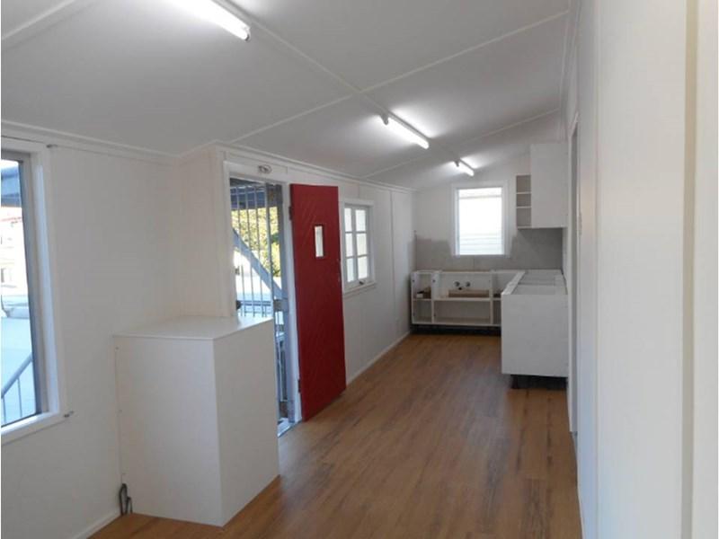 5 Tate Street ALBION QLD 4010