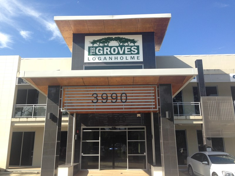 3/3990 Pacific Highway LOGANHOLME QLD 4129