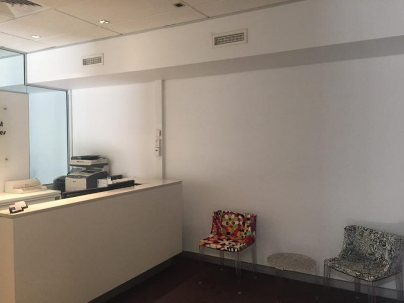 Suite 1/1 Transvaal Avenue DOUBLE BAY NSW 2028