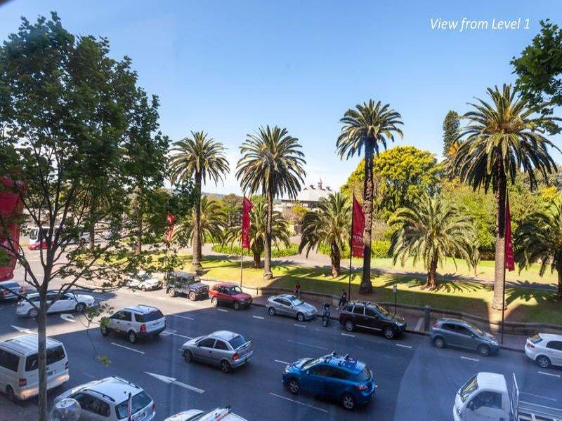 L13/131 Macquarie Street SYDNEY NSW 2000